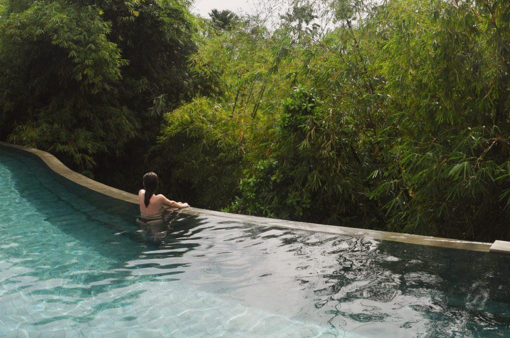 Theanna Eco Villa & Spa via Mary Josie Blog